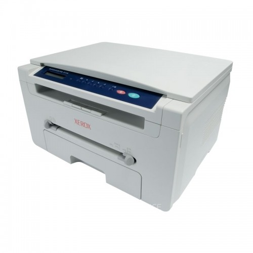 МФУ Б/у Xerox WorkCentre 3119