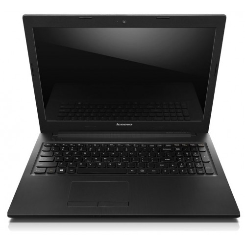 "Игровой ноутбук Б/у 17"" Lenovo G710 Core I5 4200M/RAM 8 gb/SSD 250 GB/Video GT 720m 2 gb"