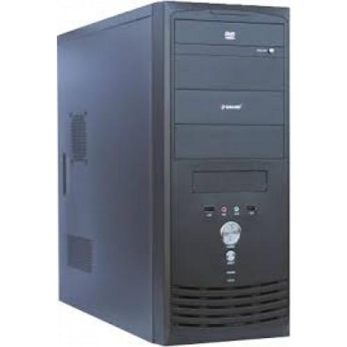 Компьютер Б\У Intel Core I7 2600/RAM 8 Gb/SSD 240Gb/HDD 500 gb/Radeon 460 4gb