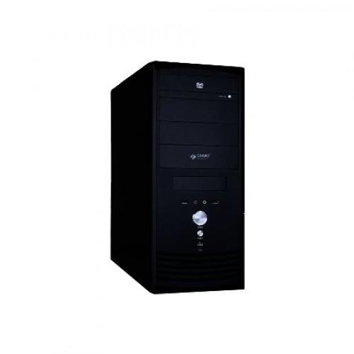 Игровой компьютер Б\У Intel Core I5 6500/RAM 16 Gb/SSD 480Gb/Video GTX 1050 TI