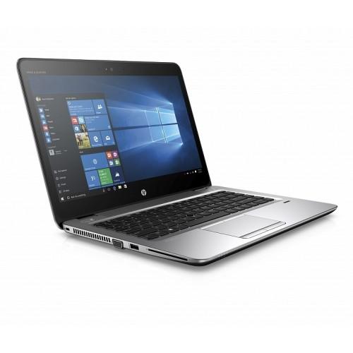 """Ноутбук Б/у 14"""" HP 840 G3 i7-6600U/ RAM 8GB/SSD 256GB"""