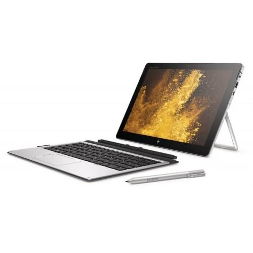 "Планшет-трансформер Б\у 12.3"" HP Elite x2 1012 G2 Core i5 7200u/RAM 8/SSD 256GB"