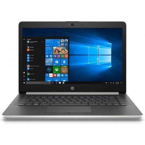 """Ноутбук б/у 14""""  HP 14 Ryzen 5 2500/RAM 8GB/SSD 256GB"""