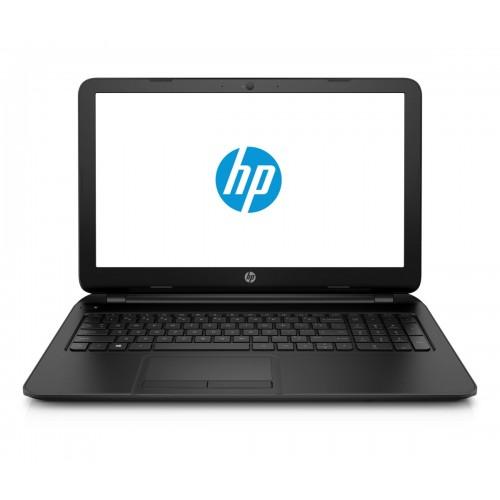 """Ноутбук бу 15.6"""" HP 15-1209wm Celeron n2840/RAM 4GB/HDD 320GB/Video intel HD"""