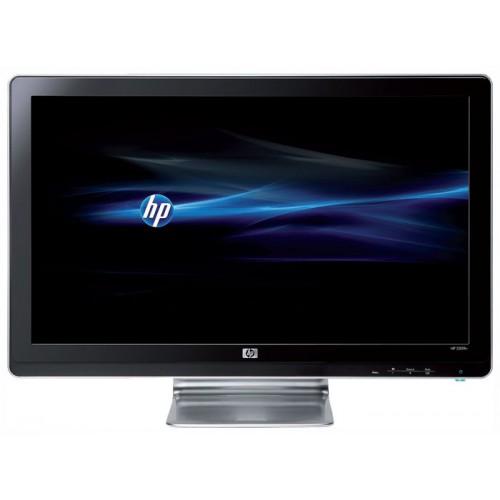 """Монитор б/у 23"""" HP 2309V"""