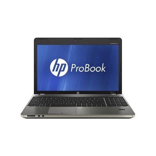 "Ноутбук  бу 15.6"" HP ProBook 4530s/Intel Core i3-2310m /RAM 4 GB/HDD 5000GB/Video Intel HD"