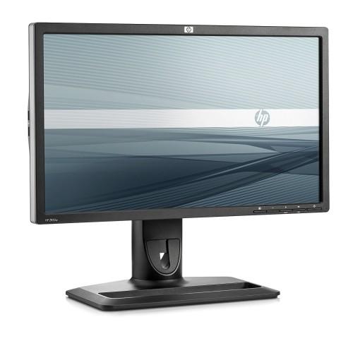 "Монитор бу 21.5"" HP ZR22w IPS матрица"