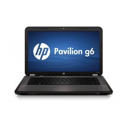 "Ноутбук бу 15.6"" HP Pavilion dv6  Intel Core i5-2430/RAM 6 ГБ/HDD 320ГБ"