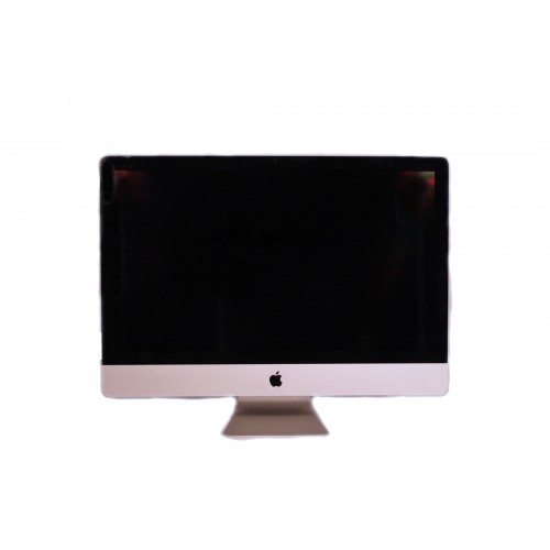 "Моноблок Б/У iMac 27"" (Mid 2011) Intel Core I5 2.7GHz/Ram 8 gb/HDD 2 Tb"