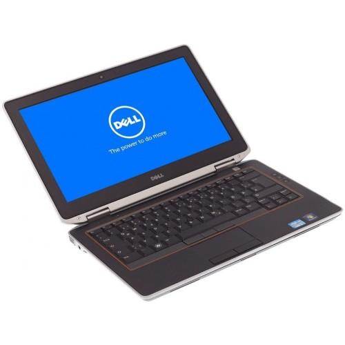 "Ноутбук бу 13,3"" Dell E6320 I5 2520/RAM 4gb/HDD 500gb/Video Intel HD 3000"