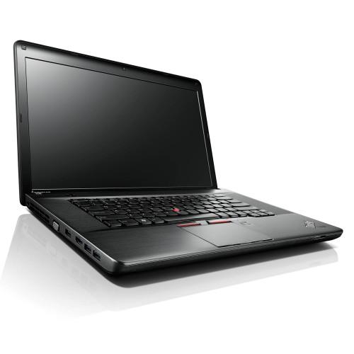 Ноутбук бу Lenovo E530 Core i3 3110 / Ram 4Gb / HDD 500Gb/Video Intel HD Graphics 4000