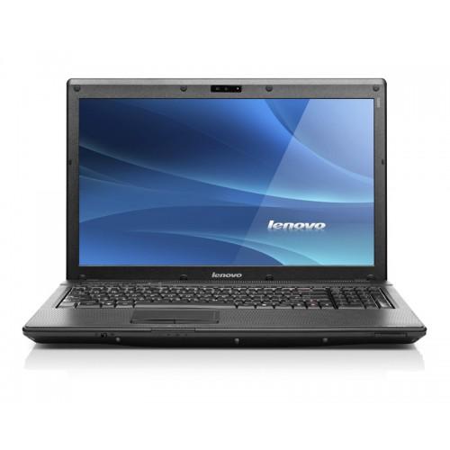 "Ноутбук Бу 15.6"" Lenovo G560/ Intel Core i3 350m/RAM 3Gb/HDD 250Gb/Video intel HD"