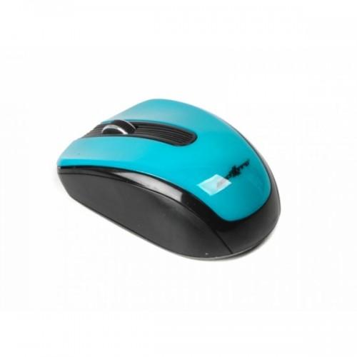 Компьютерная мышь Maxxter Mr-325