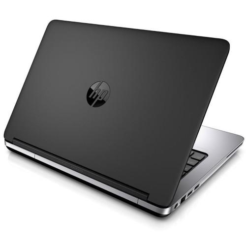 "Ноутбук бу HP ProBook 650 G2 15,6""i5-6200m /RAM 8 GB/SSD 256GB"