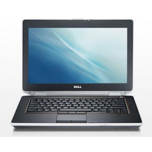 "Ноутбук бу 14"" Dell E6420 I5 2520/RAM 4gb/HDD 250gb/Video Intel HD 3000"