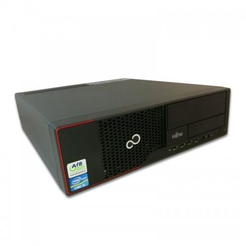Компьютер  бу Fujitsu Esprimo E710 E90 intel Pentium G620/RAM 4Gb/HDD 250Gb