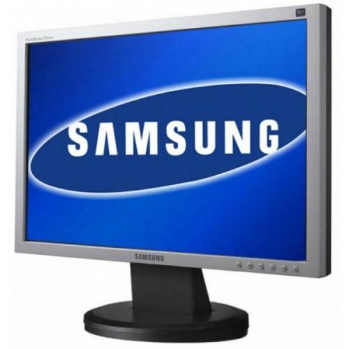 """Монитор бу 19"""" Samsung 923NW"""