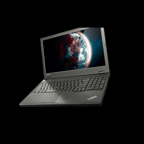 Ноутбук бу Lenovo T540p Core i5 4300m/RAM 8gb/HDD 320GB/Video Nvidia GeForce GT 730M + подарок