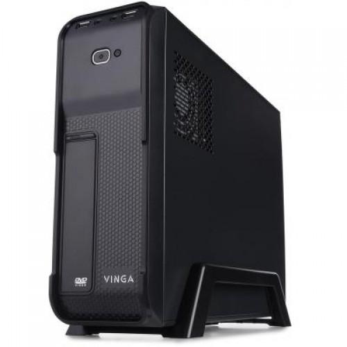 Компьютер Intel Dual Core J3355/RAM 4GB/HDD 500 GB/Новый!