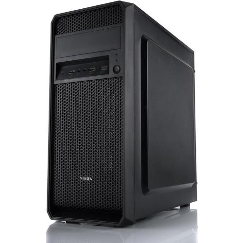 Компьютер Б/у Core i5 6500/RAM 8GB/SSD 240