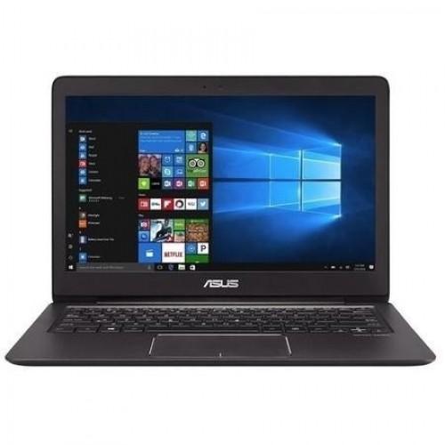 """Ноутбук Б/у 13,3"""" Asus UX 330UA Core i5 7200/RAM 8 GB/SSD 250 GB/Intel HD 620/ Full HD IPS"""