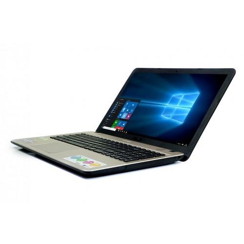 "Ноутбук бу  15.6"" Asus x541u Intel Core i3 6100/RAM 8GB/SSD 250GB/Video intel HD 520"