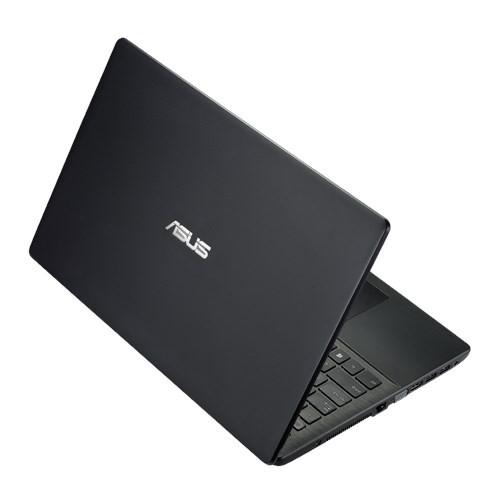 "Ноутбук бу 15.6"" Asus x551MA Celeron n2840/RAM 4GB/HDD 320GB/Video Intel® HD Graphics"
